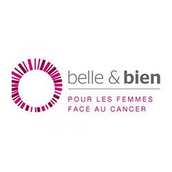 Belle & Bien
