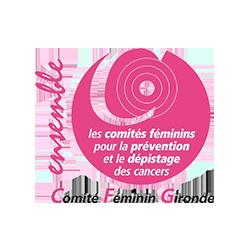 Comite Feminin Gironde